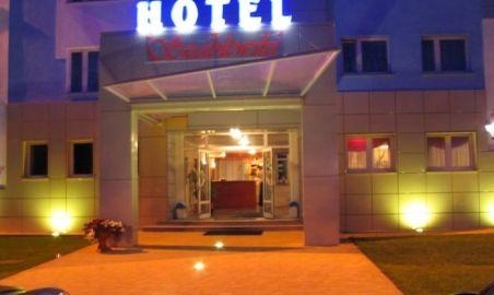Sale weselne - Hotel Szablewski - 51481ad4ee6f8g12_65.jpg - SalaDlaCiebie.pl