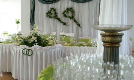 Sale weselne - Hotel Szablewski - 51481b9e9499dg47_370.jpg - SalaDlaCiebie.pl