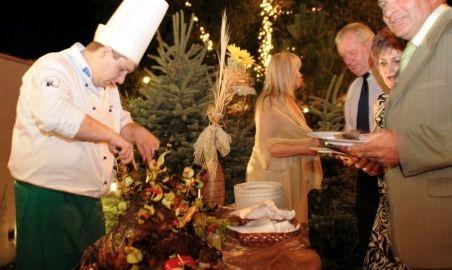 Sale weselne - Hotel Szablewski - 51481ba0990e2g47_373.jpg - SalaDlaCiebie.pl