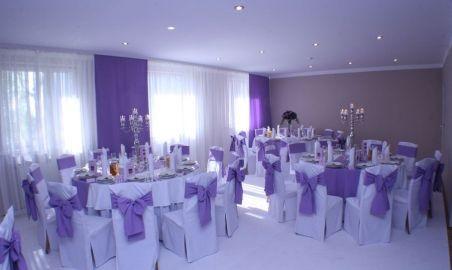 Sale weselne - Hotel Szablewski - 51481ba5c32c4g47_582.jpg - SalaDlaCiebie.pl