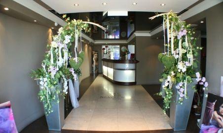 Sale weselne - Hotel Szablewski - 51481ba8d6976g47_584.jpg - SalaDlaCiebie.pl