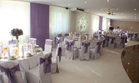 Sale weselne - Hotel Szablewski - 51481babd1db9g47_585.jpg - SalaDlaCiebie.pl