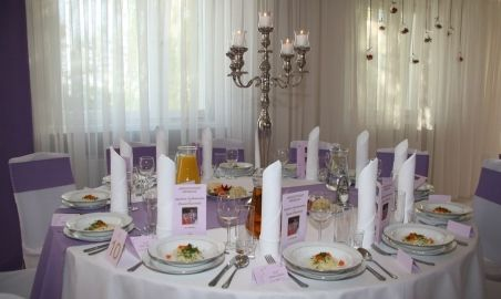 Sale weselne - Hotel Szablewski - 51481bad5d97eg47_586.jpg - SalaDlaCiebie.pl
