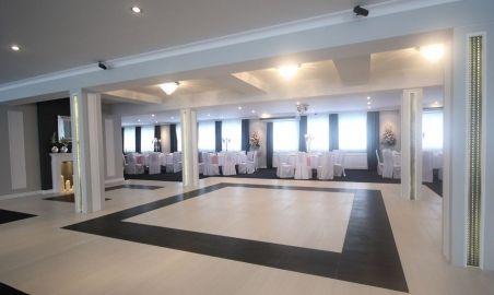Sale weselne - Hotel Szablewski - 51481bb4d4787g47_965.jpg - SalaDlaCiebie.pl