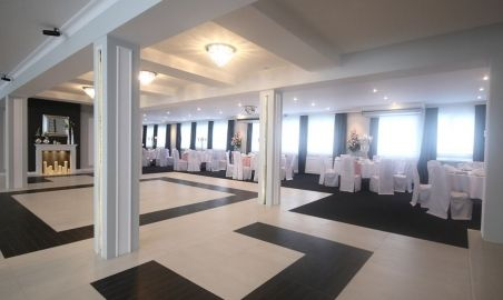Sale weselne - Hotel Szablewski - 51481bb65b9abg47_966.jpg - SalaDlaCiebie.pl