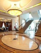 Hotel Willa Zagórze 7km od granic Warszawy