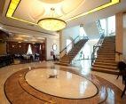 Sale weselne - Hotel Willa Zagórze 7km od granic Warszawy - 508117f97799csands_110215_pit3207_pl_new.jpg - SalaDlaCiebie.pl