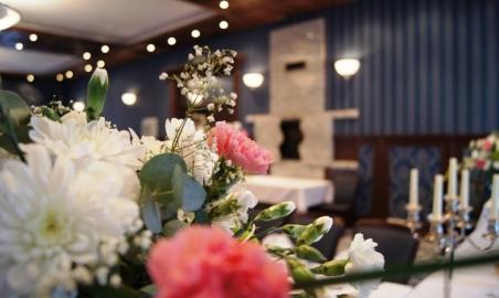 Sale weselne - Hotel Willa Zagórze 7km od granic Warszawy - 508117ba82488dsc01543_new.JPG - SalaDlaCiebie.pl