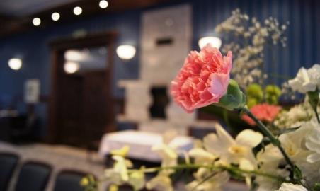 Sale weselne - Hotel Willa Zagórze 7km od granic Warszawy - 508117bea0e88dsc01549_new.JPG - SalaDlaCiebie.pl