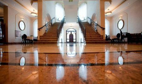 Sale weselne - Hotel Willa Zagórze 7km od granic Warszawy - 508117f3b0b9csands_110215_pit3181_pl_new.jpg - SalaDlaCiebie.pl