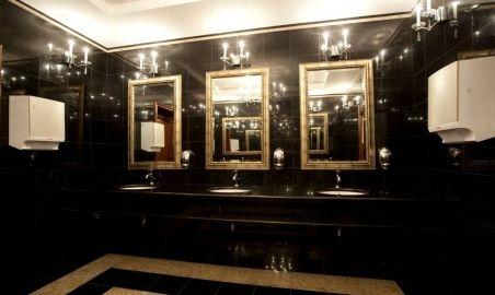 Sale weselne - Hotel Willa Zagórze 7km od granic Warszawy - 508117fc2eb9asands_110215_pit3481_pl_new.jpg - SalaDlaCiebie.pl