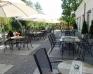 Hotel Willa Zagórze 7km od granic Warszawy - Zdjęcie 20