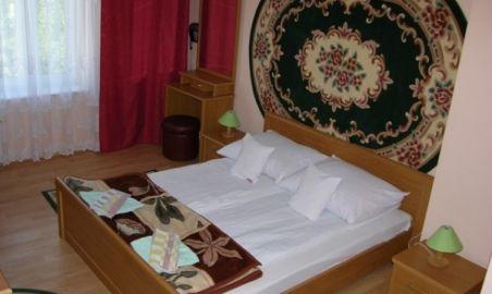 Sale weselne - Hotel  Pod Świerkiem - SalaDlaCiebie.com - 10