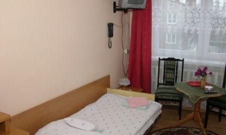 Sale weselne - Hotel  Pod Świerkiem - SalaDlaCiebie.com - 9
