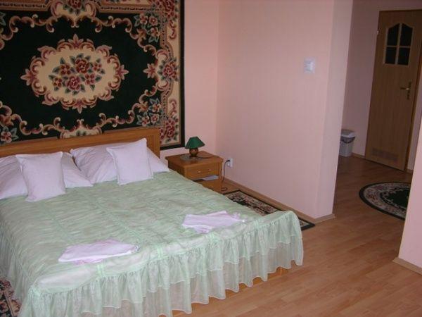 Sale weselne - Hotel  Pod Świerkiem - SalaDlaCiebie.com - 12