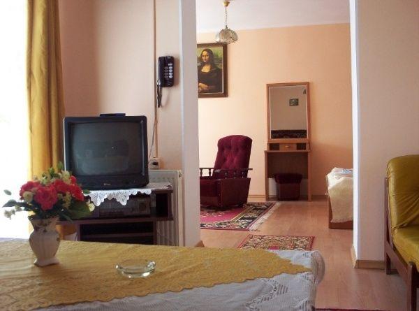 Sale weselne - Hotel  Pod Świerkiem - SalaDlaCiebie.com - 11