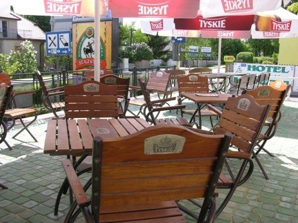 Sale weselne - Hotel  Pod Świerkiem - SalaDlaCiebie.com - 6