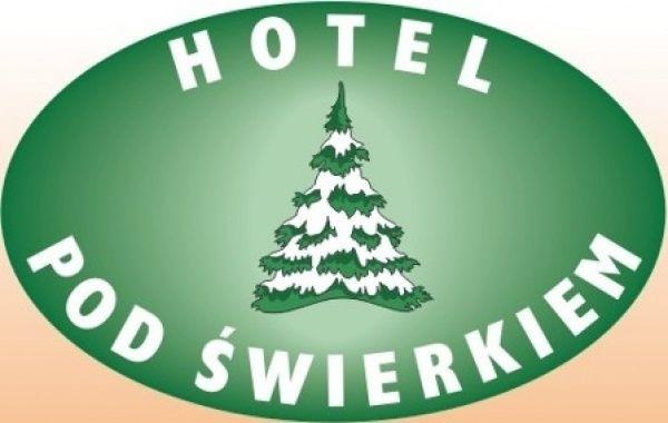 Sale weselne - Hotel  Pod Świerkiem - SalaDlaCiebie.com - 2
