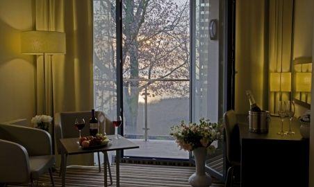 Sale weselne - Hotel Sułkowski  - SalaDlaCiebie.com - 18