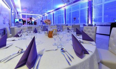 Sale weselne - Sułkowski Conference & Resort - 552b6a2adde4110557192_819932184746884_6421209803315008290_n.jpg - SalaDlaCiebie.pl
