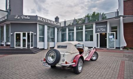 Sale weselne - Sułkowski Conference & Resort - 55ed75003bc6fbeztytulu.png - SalaDlaCiebie.pl
