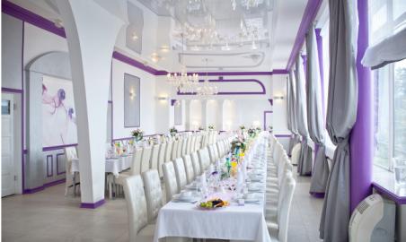 Sale weselne - Hotel Sułkowski  - SalaDlaCiebie.com - 2