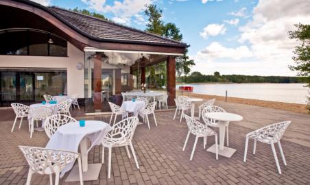 Sale weselne - Hotel Sułkowski  - SalaDlaCiebie.com - 6
