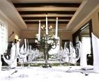 Hotel Gościniec Sucholeski***