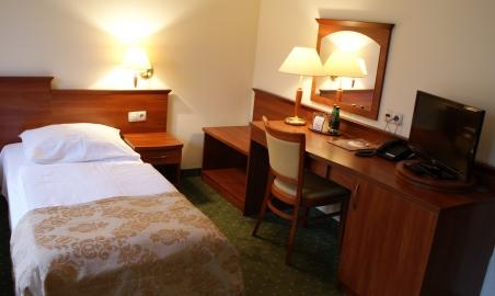 Sale weselne - Hotel Gościniec Sucholeski - 5a609e01c5240dsc06371.jpg - SalaDlaCiebie.com