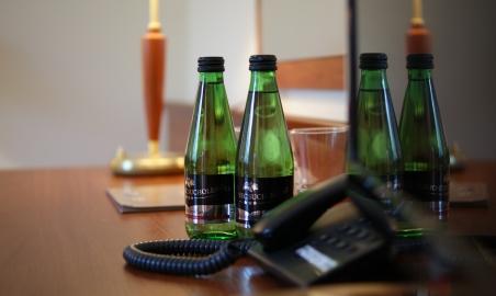 Sale weselne - Hotel Gościniec Sucholeski*** - 5cfa6927c49f9dsc061832.jpg - www.SalaDlaCiebie.com