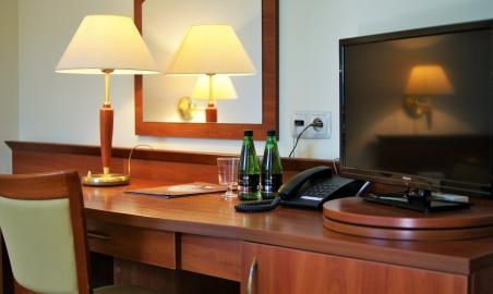Sale weselne - Hotel Gościniec Sucholeski*** - 5cfa692a49494dsc061702.jpg - www.SalaDlaCiebie.com