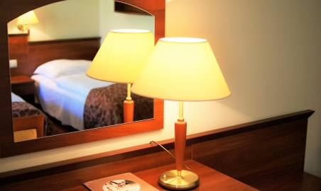 Sale weselne - Hotel Gościniec Sucholeski*** - 5cfa692d0e90bdsc062021.jpg - www.SalaDlaCiebie.com