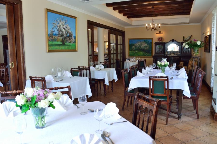 Sale weselne - Hotel Gościniec Sucholeski*** - SalaDlaCiebie.com - 5
