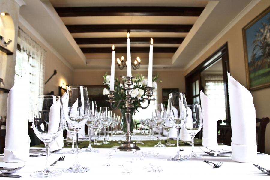 Sale weselne - Hotel Gościniec Sucholeski*** - SalaDlaCiebie.com - 3