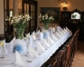 Sale weselne - Hotel Gościniec Sucholeski*** - SalaDlaCiebie.com - 2