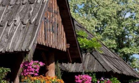 Sale weselne - Sielska Osada Firleje - SalaDlaCiebie.com - 3