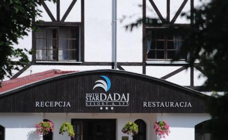 Sale weselne - Hotel Star - Dadaj Resort&SPA - 524d64fbbb741dsc_2751.JPG - SalaDlaCiebie.pl