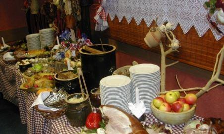 Sale weselne - Hotel Białowieski - 1251445069dscn3481.jpg - SalaDlaCiebie.pl