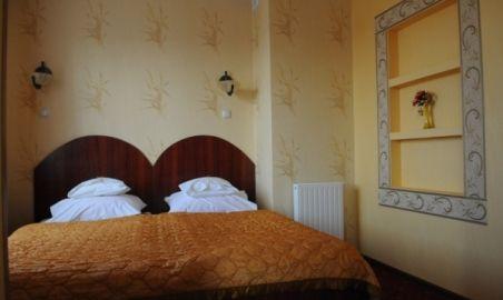 Sale weselne - Hotel Białowieski - 1251445351apartament_z_widokiem_na_narewke_pensjonat_ii.jpg - SalaDlaCiebie.pl