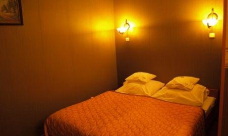 Sale weselne - Hotel Białowieski - 1251452061apartament_z_widokiem_na_narewke_pensjonat.jpg - SalaDlaCiebie.pl