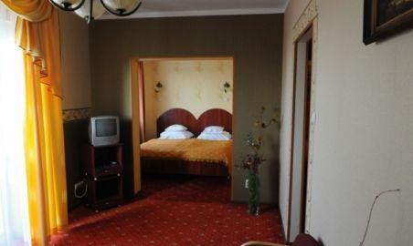 Sale weselne - Hotel Białowieski - 1251452061apartament_z_widokiem_na_narewke_pensjonat_i.jpg - SalaDlaCiebie.pl