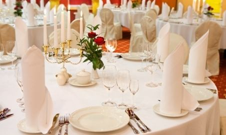 Sale weselne - Hotel Warszawa SPA & RESORT - 123546722712restauracja.jpg - SalaDlaCiebie.pl