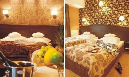 Sale weselne - Hotel Warszawa SPA & RESORT - 12354672282hotelwarszawapokoje.jpg - SalaDlaCiebie.pl