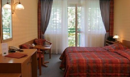 Sale weselne - Hotel Warszawa SPA & RESORT - 12354672287pokoj_a.jpg - SalaDlaCiebie.pl