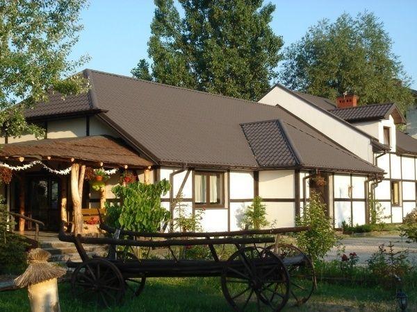 Sale weselne - Hotel Stawisko Klaudyn - SalaDlaCiebie.com - 4