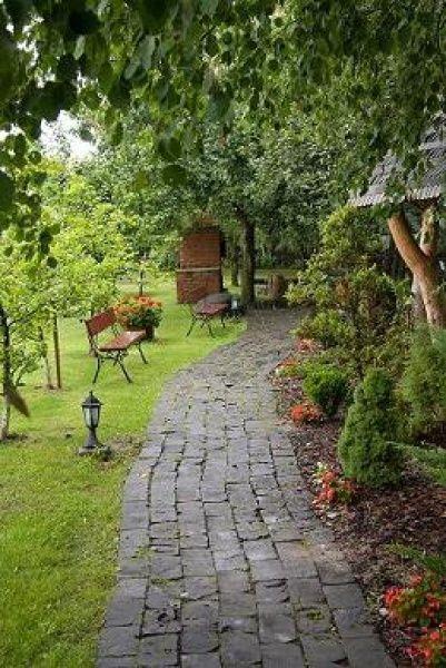 Sale weselne - Hotel Stawisko Klaudyn - SalaDlaCiebie.com - 5