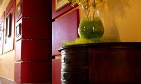 Sale weselne - Rezydencja Spalska - SalaDlaCiebie.com - 4