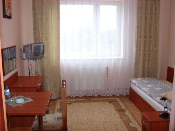 Sale weselne - Hotel Komes - SalaDlaCiebie.com - 2