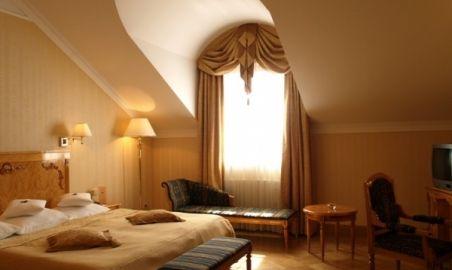 Sale weselne - Hotel Branicki - 1235481140hetmanski.jpg - SalaDlaCiebie.pl