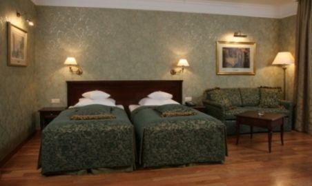Sale weselne - Hotel Branicki - 1235481142superior_color_oliwkowy.jpg - SalaDlaCiebie.pl